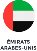 Emiras_arabe_unis